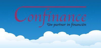 klantverhaal Confinance