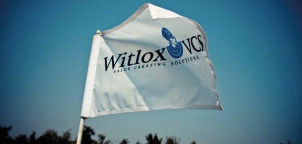 Witlox vlag als gebruiker van TriFact365 accountancy software en robotic accounting.
