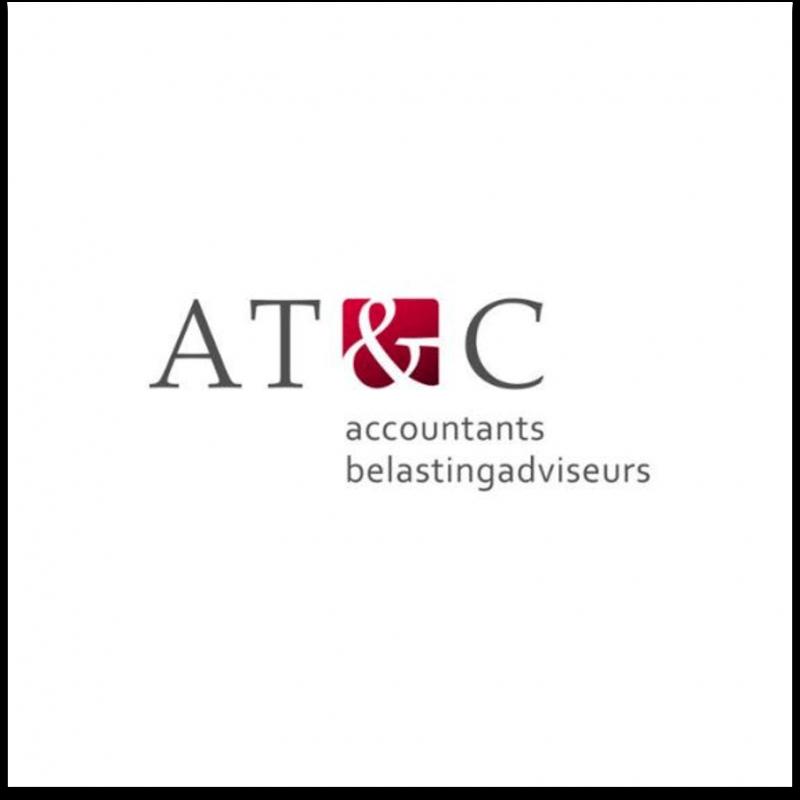 AT&C accountants belastingadviseurs werkt met Accountview en TriFact365 Scan & Herken software