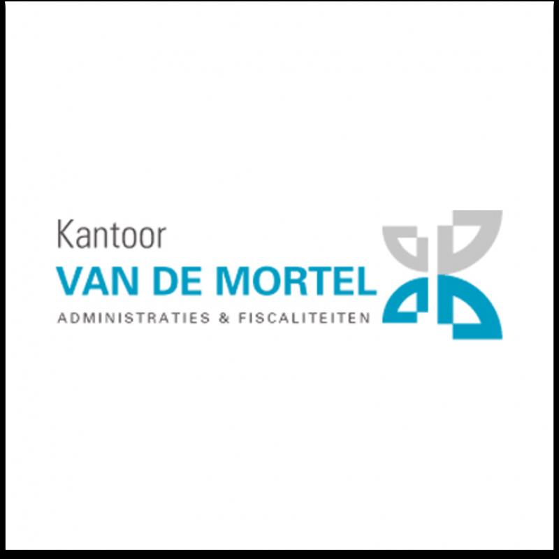 Kantoor van de Mortel werkt met Accountview en TriFact365 Scan & Herken software