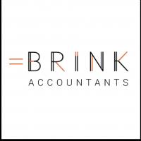 Brink Accountants werkt met Snelstart Scan & Herken software van TriFact365