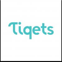 Tiqets werkt voor Twinfield met Scan & Herken software van TriFact365