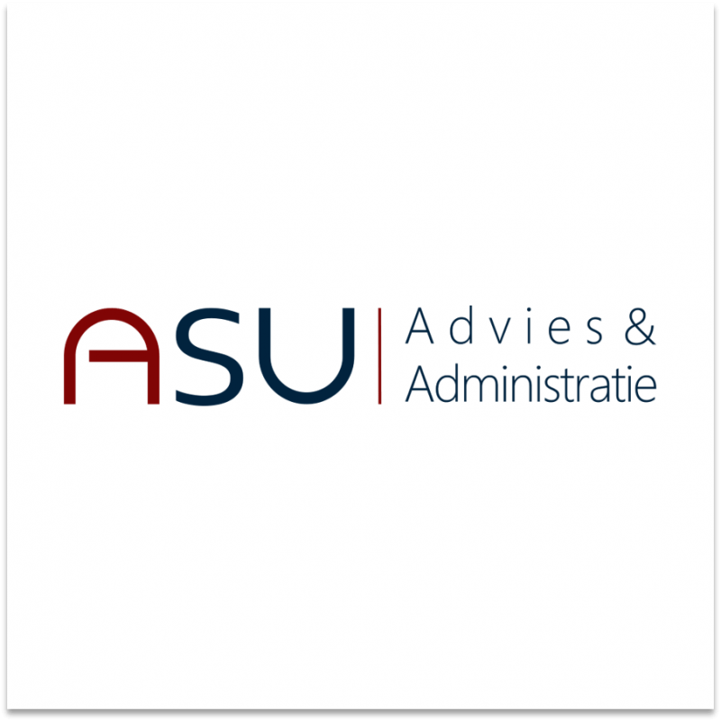 ASU Advies & Administratie werkt met Accountview en TriFact365 Scan & Herken software