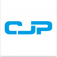 CJP werkt voor eAccounting met TriFact365 Scan & Herken software