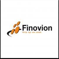 Finovion werkt met Snelstart Scan & Herken software van TriFact365