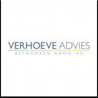 Logo Verhoeve Advies