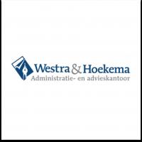 Westra & Hoekema Administratie- en advieskantoor werkt ook met Twinfield Scan & Herken software van TriFact365
