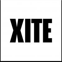 Logo XITE voor Exact Online Scan & Herken software