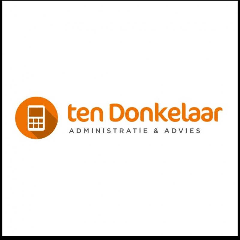 Ten Donkelaar werkt met TriFact365 Scan & Herken software